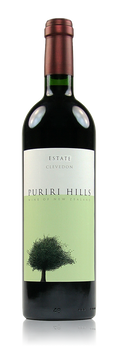 Puriri Hills Estate Clevedon New Zealand