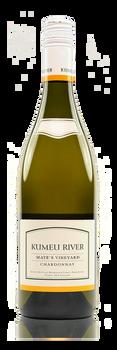 Kumeu River Mate's Vineyard Chardonnay New Zealand