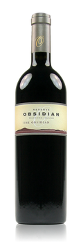 Obsidian 'The Obsidian' Waiheke Island New Zealand