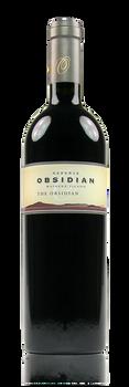 Obsidian 'The Obsidian' Waiheke Island New Zealand
