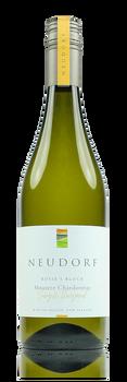 Neudorf Rosie's Block Moutere Chardonnay