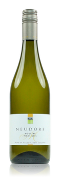 Neudorf Moutere Pinot Gris