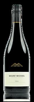 Mount Michael Isla Reserve Pinot Noir