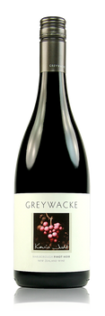 Greywacke Pinot Noir Marlborough New Zealand