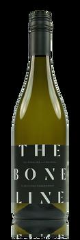 The Boneline Sharkstone Chardonnay Waipara New Zealand