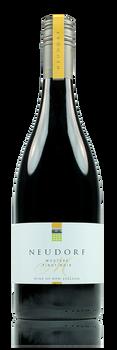 Neudorf Moutere Pinot Noir