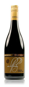 Mt Difficulty Pipeclay Terrace Pinot Noir
