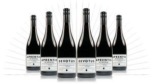 Devotus Single Vineyard Pinot Noir Selection