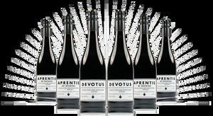 Devotus Single Vineyard Pinot Noir Selection