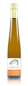 Riverby Estate Noble Riesling Marlborough New Zealand