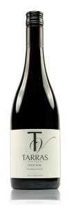 Tarras Estate Pinot Noir Central Otago New Zealand