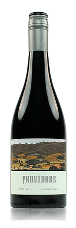 Providore Pinot Noir Central Otago New Zealand