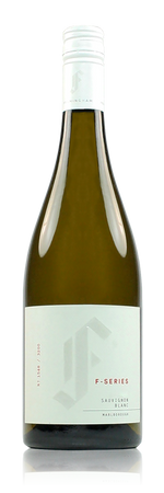 Framingham F-Series Sauvignon Blanc Marlborough New Zealand