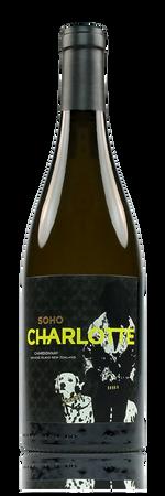Soho Charlotte Chardonnay New Zealand