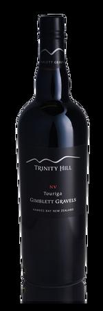 Trinity Hill 'Touriga' Nacional NV Port