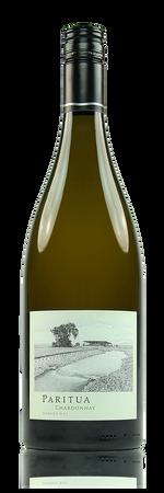Paritua Chardonnay Hawke's Bay New Zealand