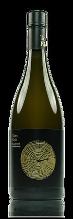 Tony Bish Heartwood Chardonnay 2020
