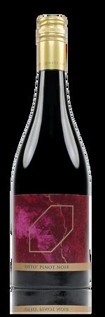 Quartz Reef Royal Block 'Otto' Pinot Noir Central Otago New Zealand