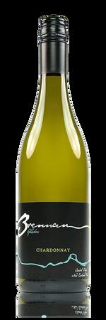 2016 Brennan Chardonnay Gibbston Valley Central Otago New Zealand