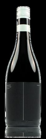 Maude Mohawk Hill Pinot Noir New Zealand