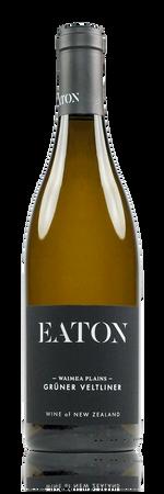 Eaton Gruner Veltliner
