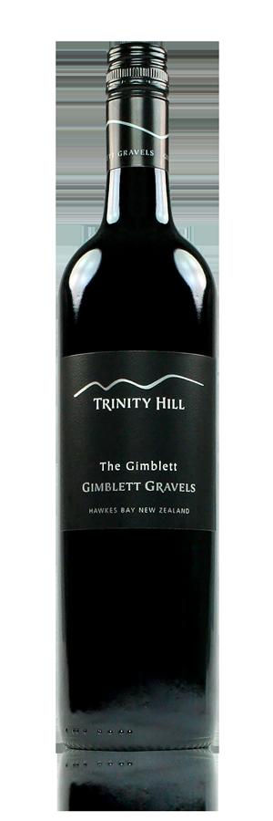 Trinity Hill 'The Gimblett' Hawkes Bay New Zealand