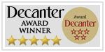 awarded-decanter-5-stars-award-winner.png