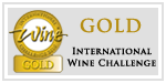 awarded-international-wine-challenge-awards-gold-medal.png