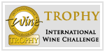 awarded-international-wine-challenge-awards-trophy.png