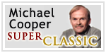 awarded-michael-cooper-superl-classic.png