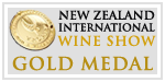 awarded-nz-international-wine-show-gold-medal.png