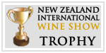 awarded-nz-international-wine-show-trophyl.png