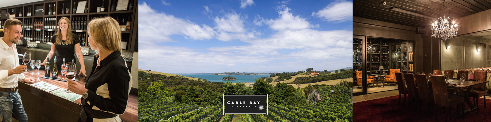 banner-cable-bay-vineyards.jpg