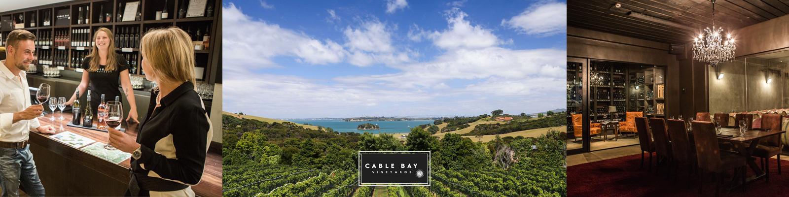 banner-cable-bay-vineyards.jpg