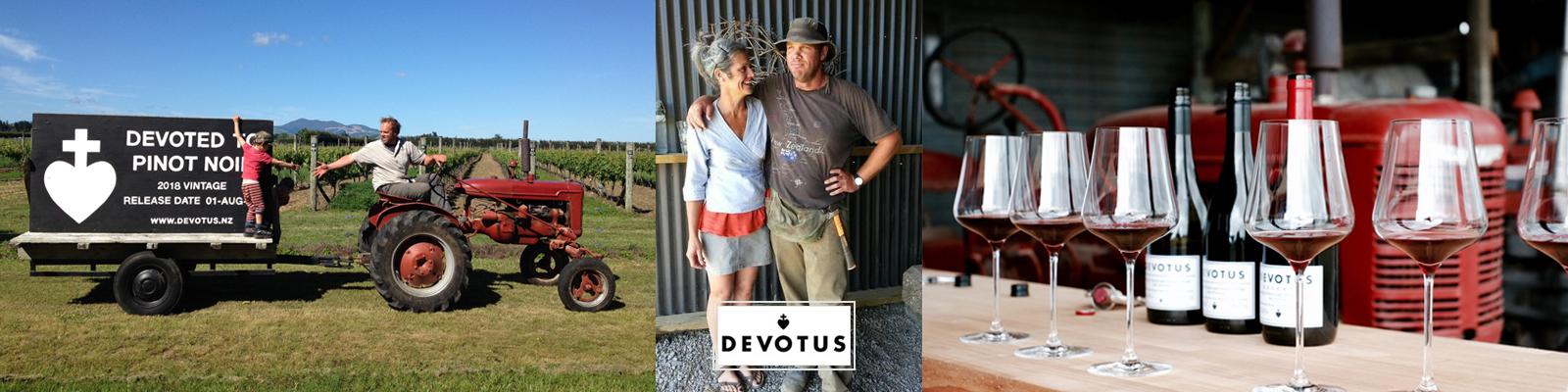 banner-devotus-wines.jpg