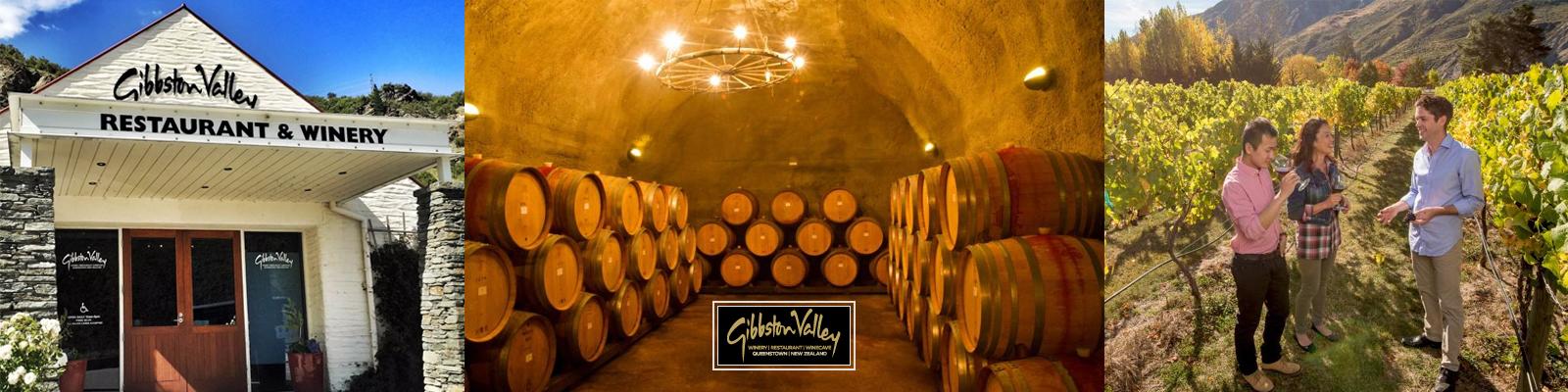banner-gibbston-valley-winery.jpg