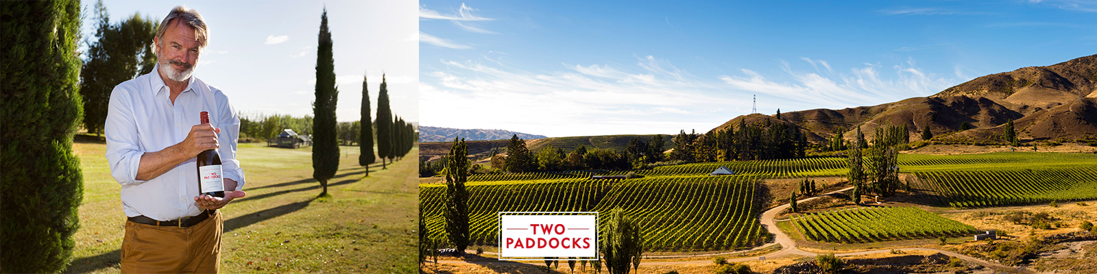 banner-two-paddocks-wines.jpg