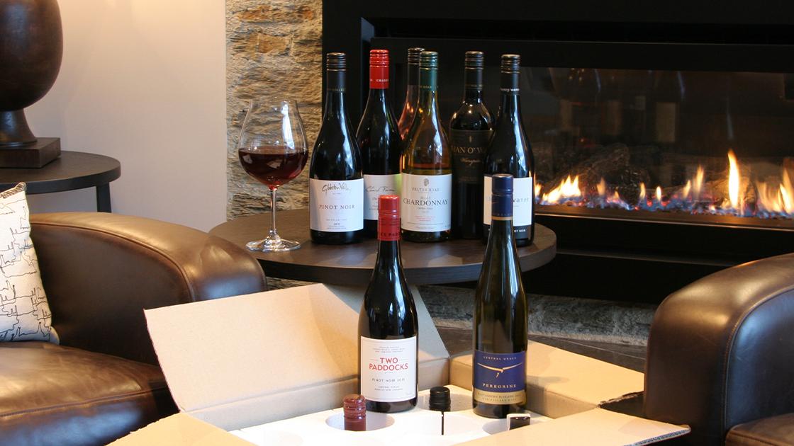 wine-at-home-fireside.jpg