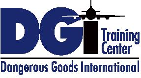 DGI Training Store