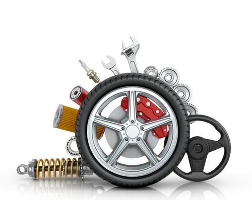 Online Automotive Parts 49CFR/IMDG