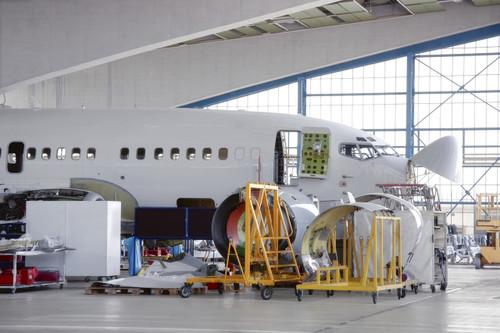Online Air Repair Stations IATA/49CFR