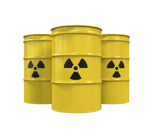 Online IATA Radioactive Materials (Add on)