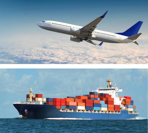 Atlanta IATA/IMDG Initial, Mar 9-11, 2022