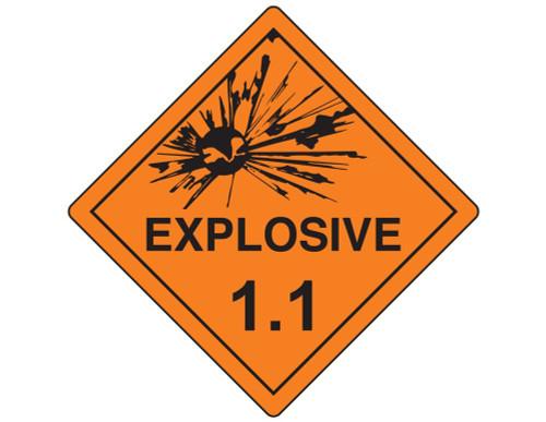 .Webinar Explosives Materials, July 21-22, 2021 @ 11a EST