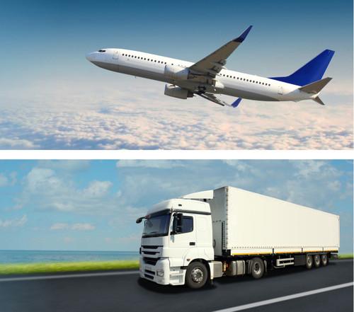.Webinar 49CFR/IATA Initial, Mar 22-25, 2021 @ 11a EST