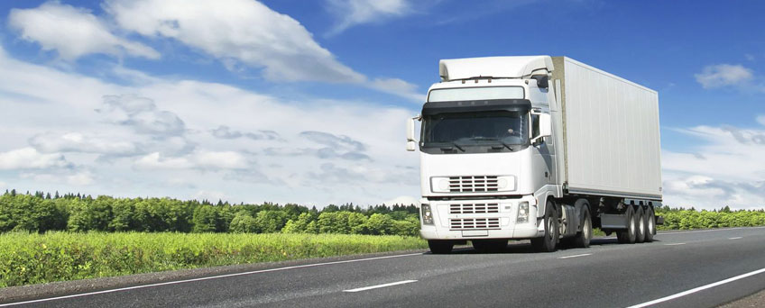 truck-sm.jpg