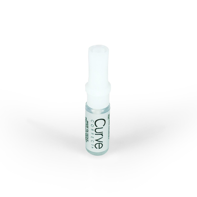 Medical grade, non-toxic ingrown toenail brace adhesive. Contains 1.0 mL.