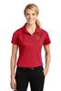 Miami Sheriff Sport-Tek® Ladies Micropique Sport-Wick® Polo