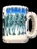 SWAT MUG FREE SHIPPING