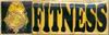 PIN COLLECTOR KIT# 5  10 PINS